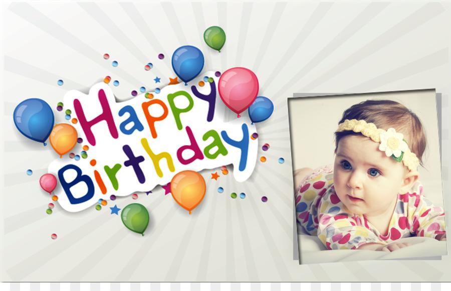 Descarga gratuita de Cumpleaños, Pastel De Cumpleaños, Abcd 2 Imágen de Png