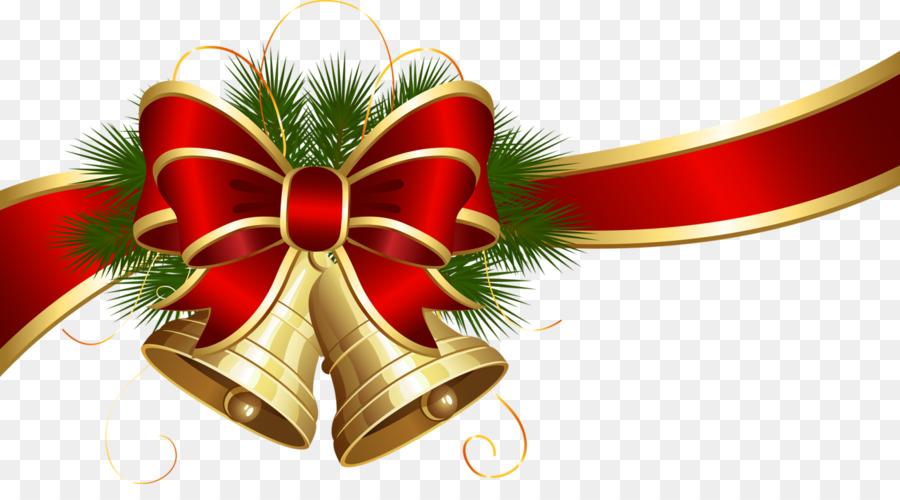Descarga gratuita de La Señora Claus, Jingle Bell, Decoración De La Navidad Imágen de Png