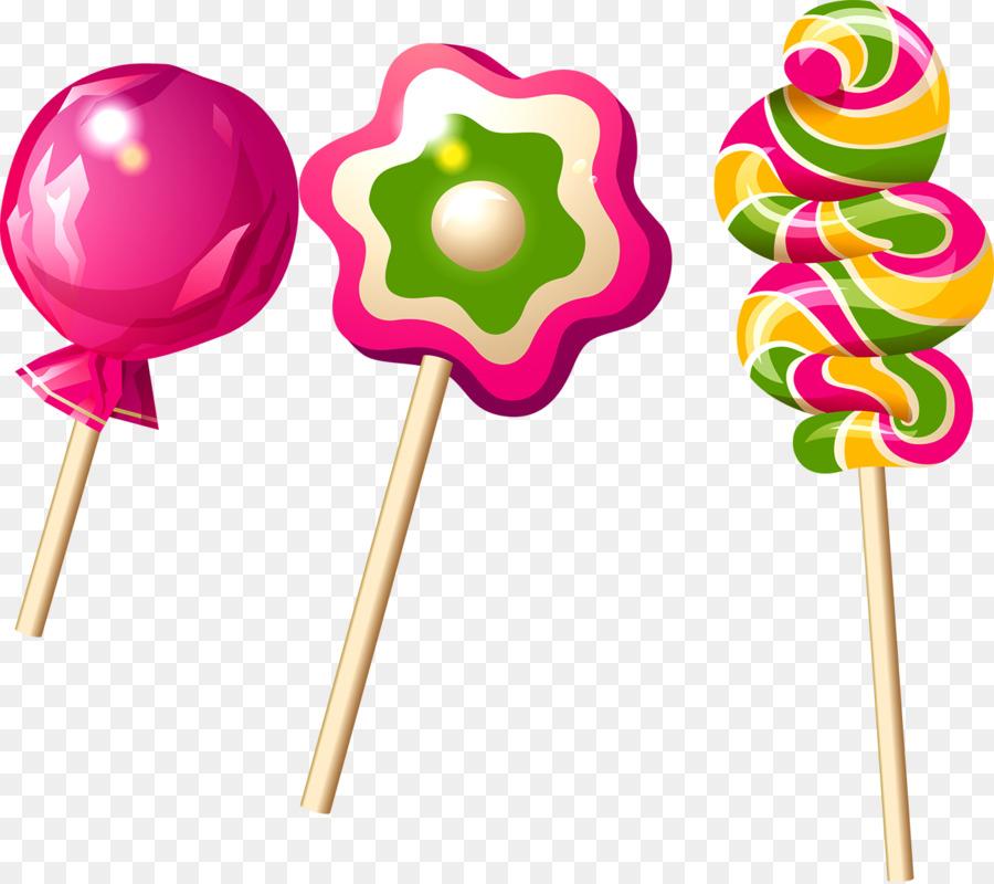 Descarga gratuita de Helado, Lollipop, Candy Land Imágen de Png