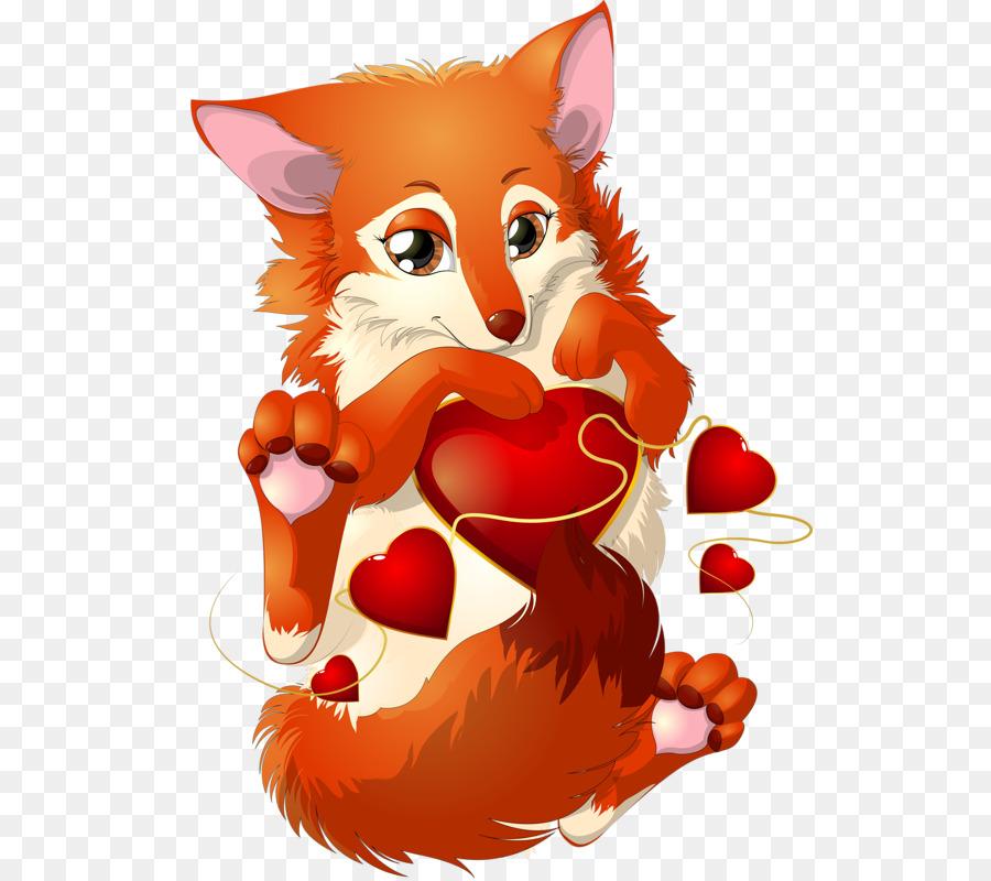 Descarga gratuita de Zorro Rojo, Fox, Lobo Gris imágenes PNG