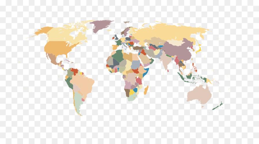 Descarga gratuita de Globe, Mapa Imágen de Png