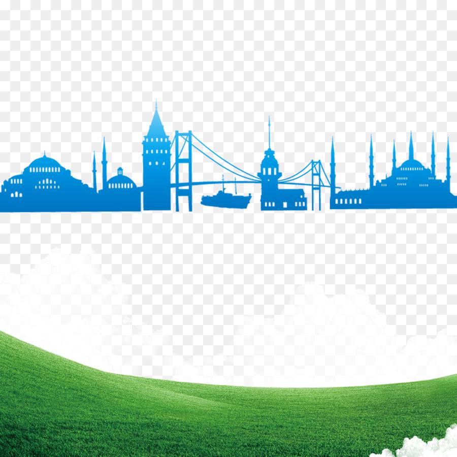 Descarga gratuita de Universidad Técnica De Estambul, Bósforo, Puente Del Bósforo imágenes PNG