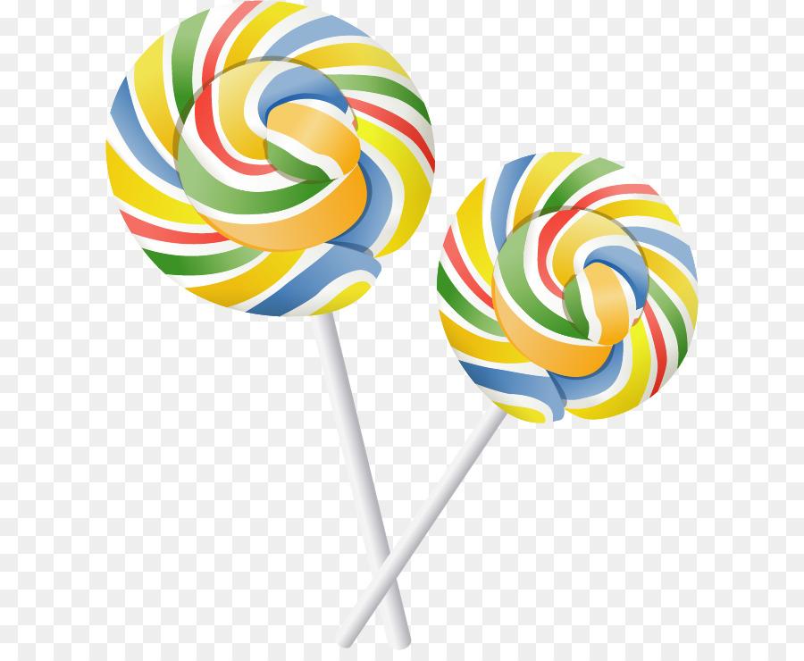 Descarga gratuita de Lollipop, Candy, Vecteur Imágen de Png