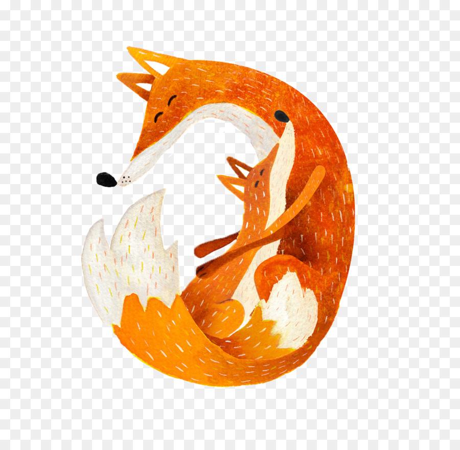 Descarga gratuita de Bunnybear, Lobo Gris, Illustrator imágenes PNG
