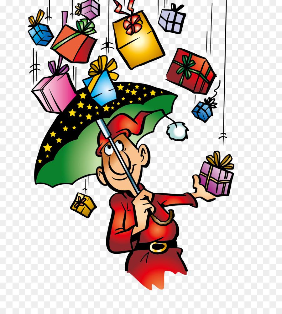 Descarga gratuita de Iphone 3gs, Santa Claus, Veneno imágenes PNG