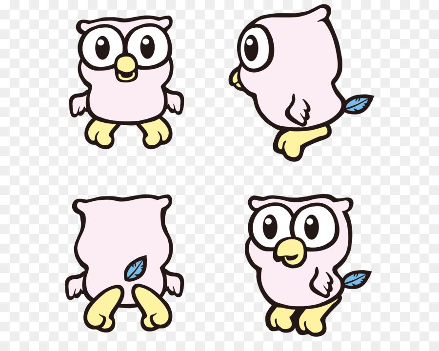Descarga gratuita de Yellowhair De Pollo, Pájaro, De Dibujos Animados Imágen de Png