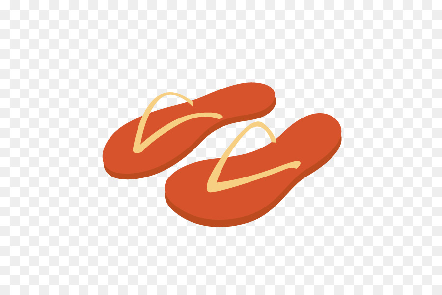 Descarga gratuita de Zapatilla, Flipflops, Zapato Imágen de Png