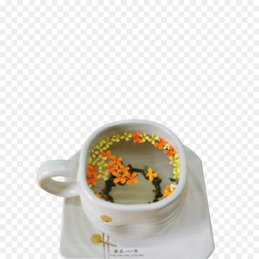 Descarga gratuita de Té, Café, Oolong imágenes PNG