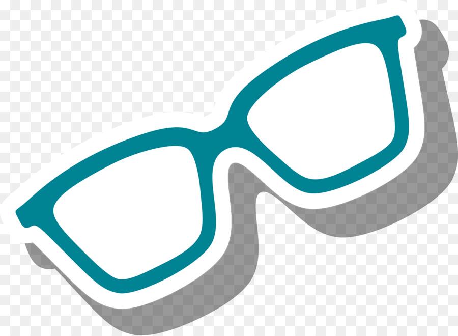 Descarga gratuita de Gafas De Sol, Gafas, Espejo imágenes PNG