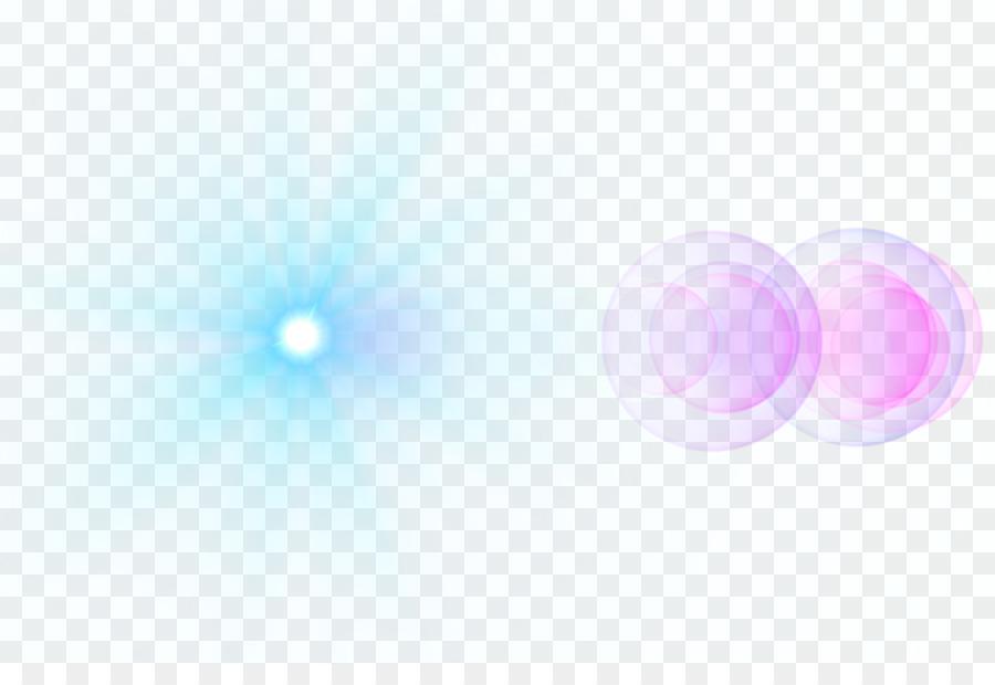 Descarga gratuita de La Luz, Púrpura, Azul Imágen de Png