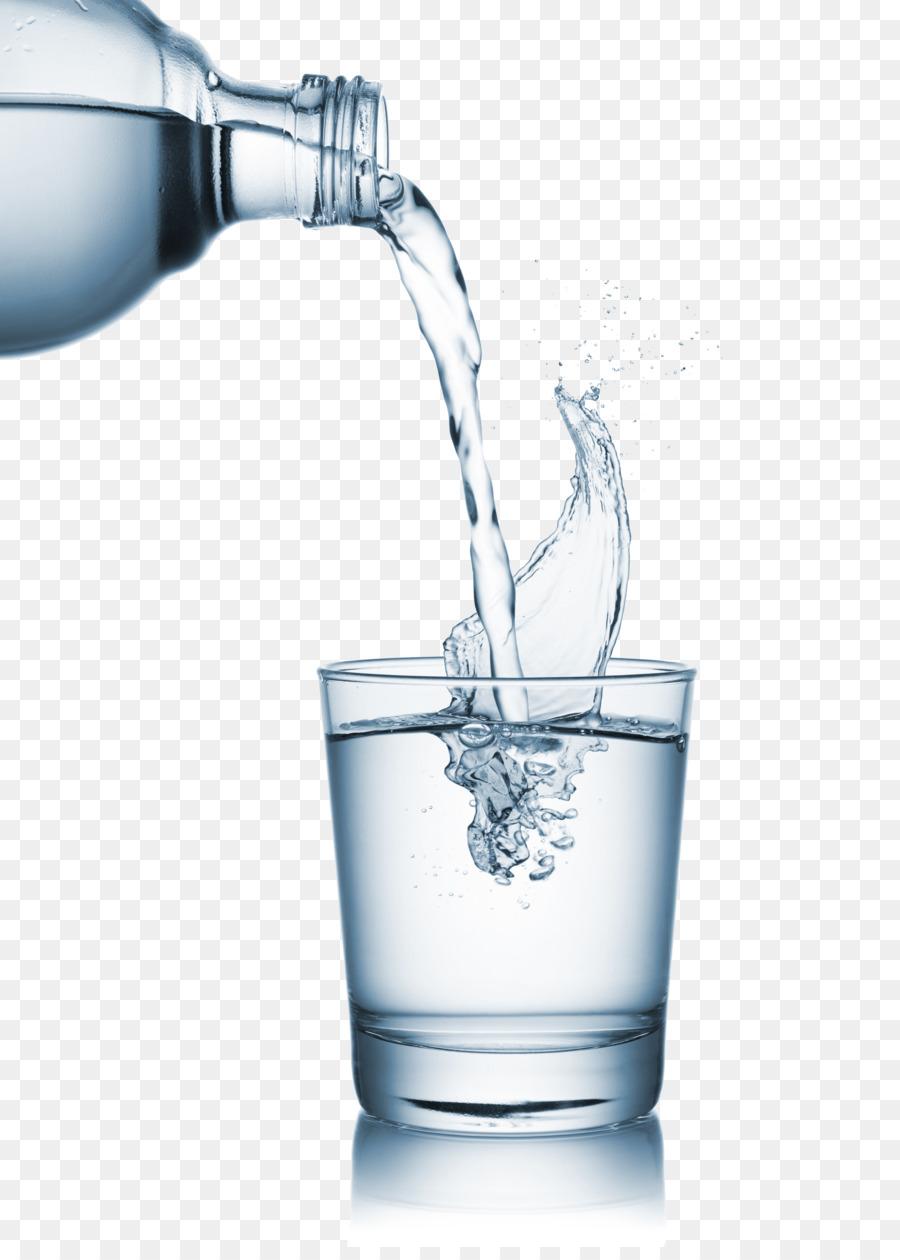 Descarga gratuita de Agua, La Copa, Agua Mineral imágenes PNG