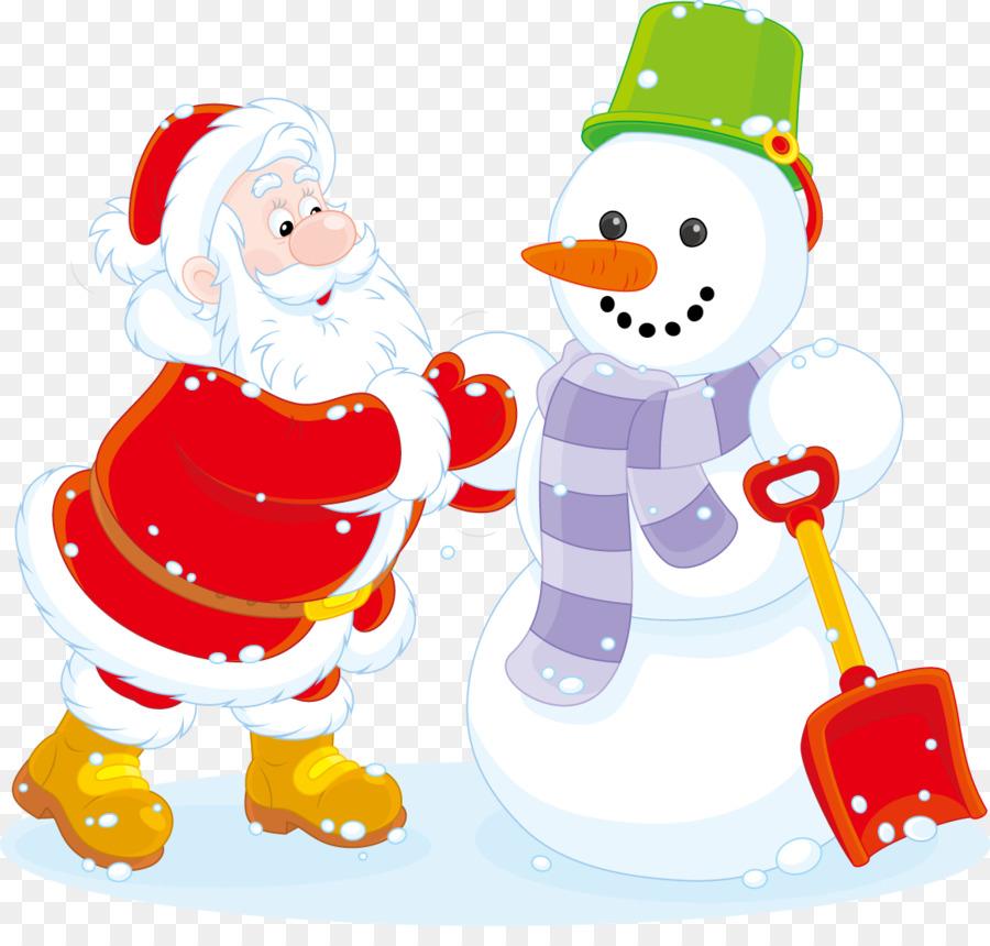 Descarga gratuita de Santas Pueblo, Rudolph, Santa Claus imágenes PNG
