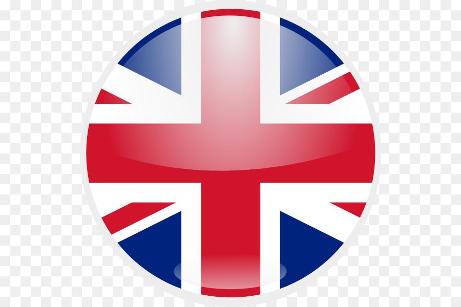 Descarga gratuita de Inglaterra, Bandera Del Reino Unido, Bandera Imágen de Png