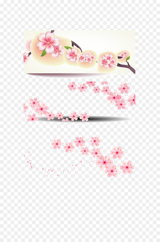 Descarga gratuita de National Cherry Blossom Festival, De Los Cerezos En Flor, Flor imágenes PNG