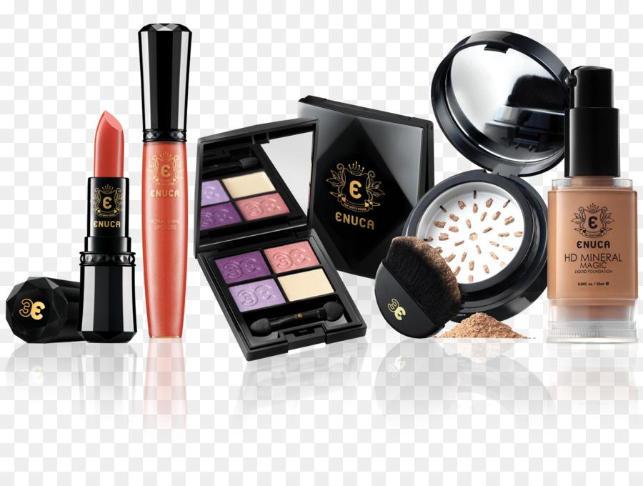 Descarga gratuita de Cosméticos, Mac Cosmetics, Sombra De Ojos Imágen de Png
