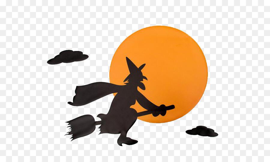 Descarga gratuita de La Brujería, Escoba, Witchs Escoba Imágen de Png