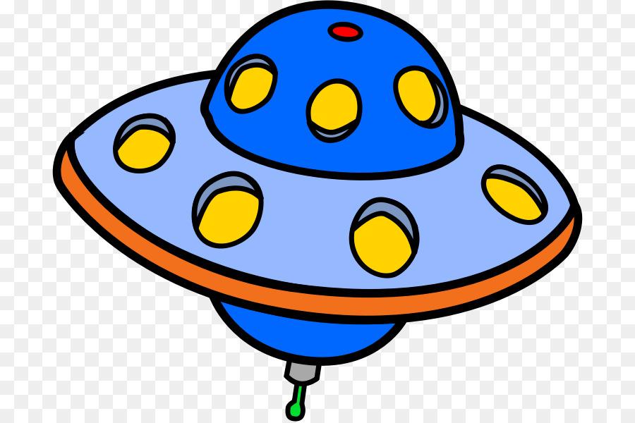 Descarga gratuita de Objeto Volador No Identificado, Libre De Contenido, La Vida Extraterrestre Imágen de Png