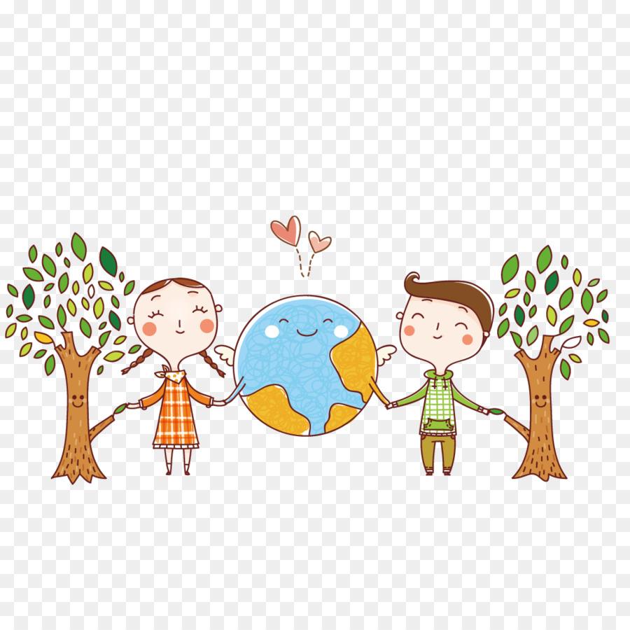 Descarga gratuita de La Tierra, El Día De La Tierra, El 22 De Abril imágenes PNG