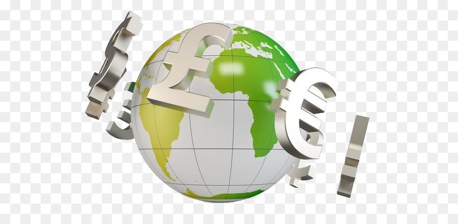 Descarga gratuita de Dinero, Banco, Cuota De imágenes PNG