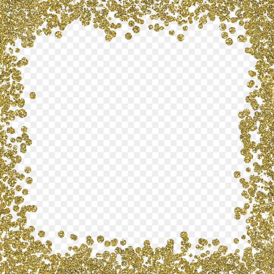 Descarga gratuita de Invitación De La Boda, Oro, Glitter imágenes PNG