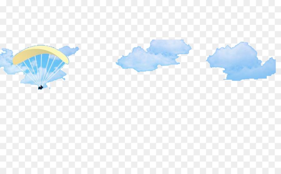 Descarga gratuita de La Nube, Descargar, Gratis imágenes PNG