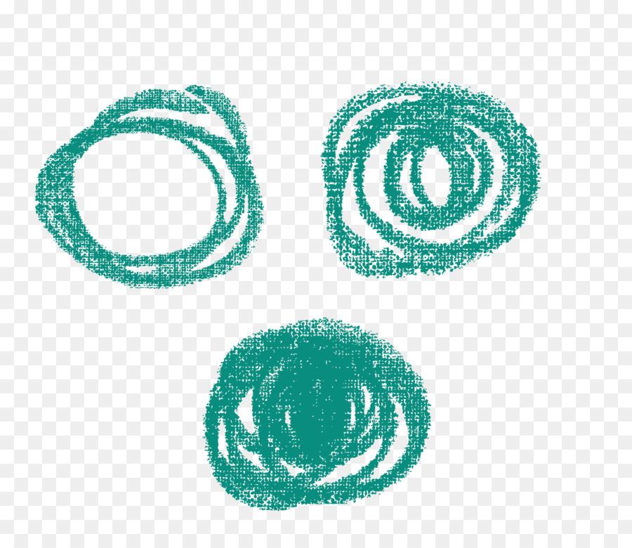 Tizas De Colores Dibujo Marca De Agua Imagen Png Imagen