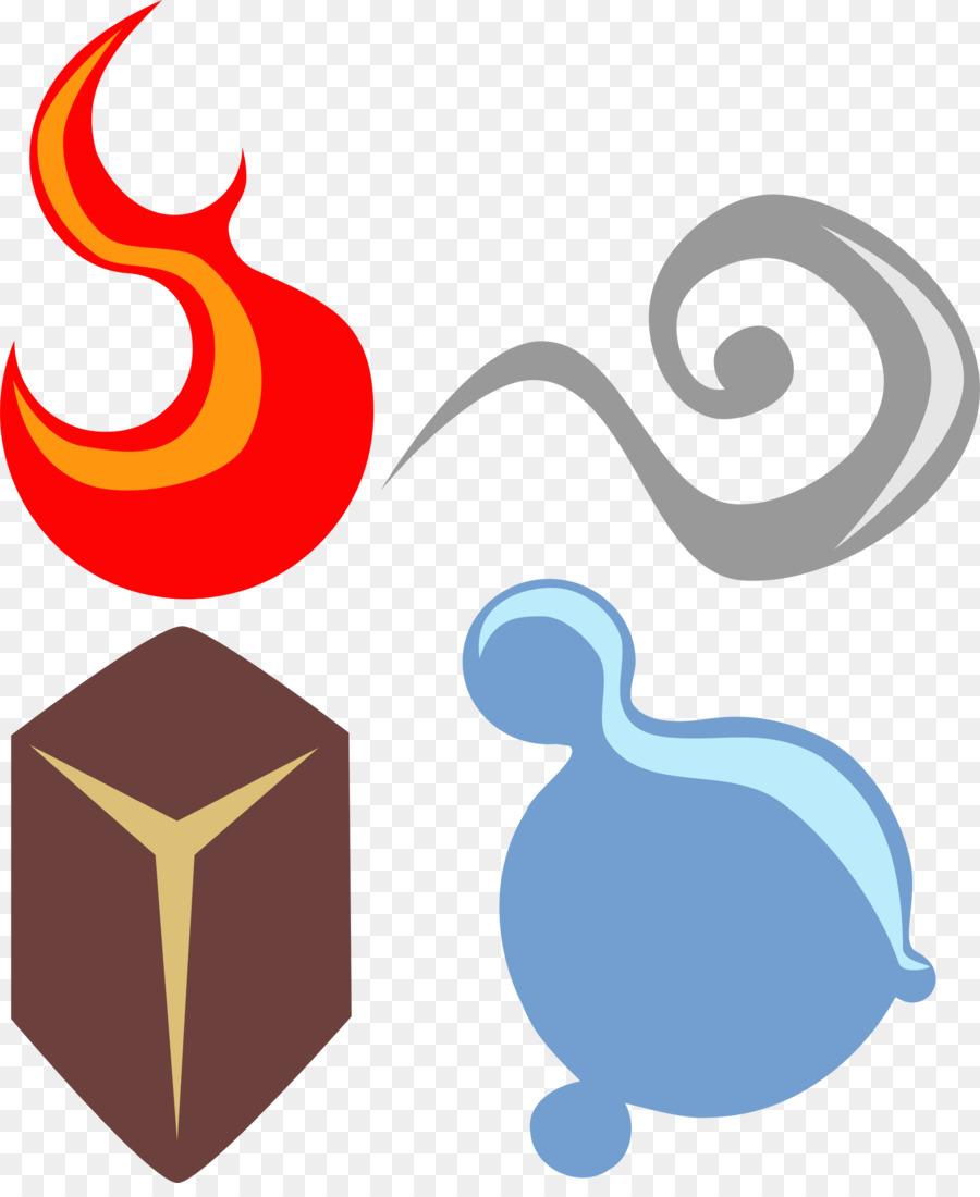 Descarga gratuita de Elemento Químico, Símbolo, Elemento Clásico Imágen de Png