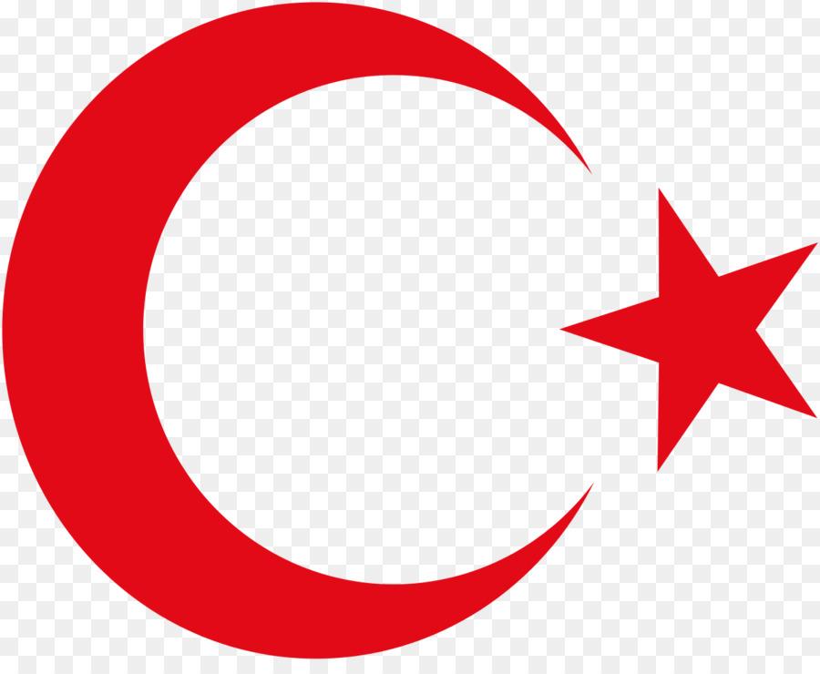 Descarga gratuita de Turquía, Bandera De Turquía, El Emblema Nacional De Turquía Imágen de Png