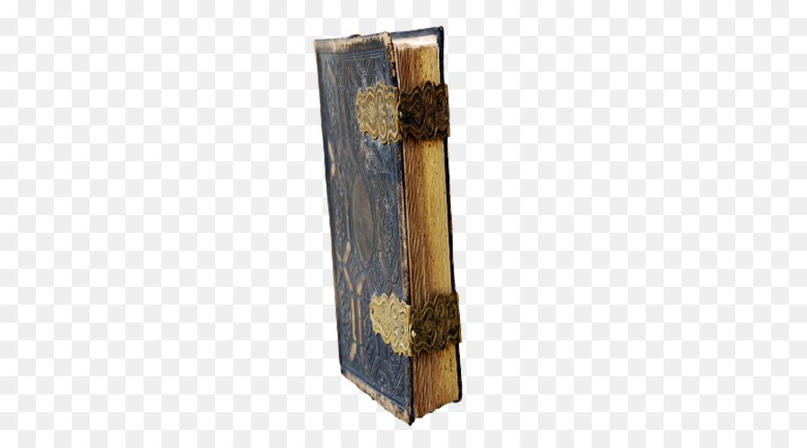Descarga gratuita de Libro, Descargar, Libro De Texto Imágen de Png