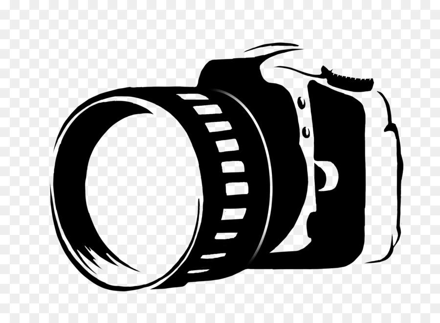 Descarga gratuita de Cámara, Logotipo, La Fotografía imágenes PNG