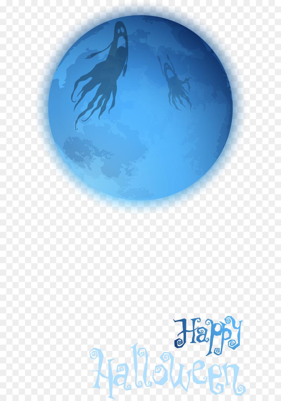 Descarga gratuita de Luna Azul, Luna, Gráficos De Mapa De Bits imágenes PNG