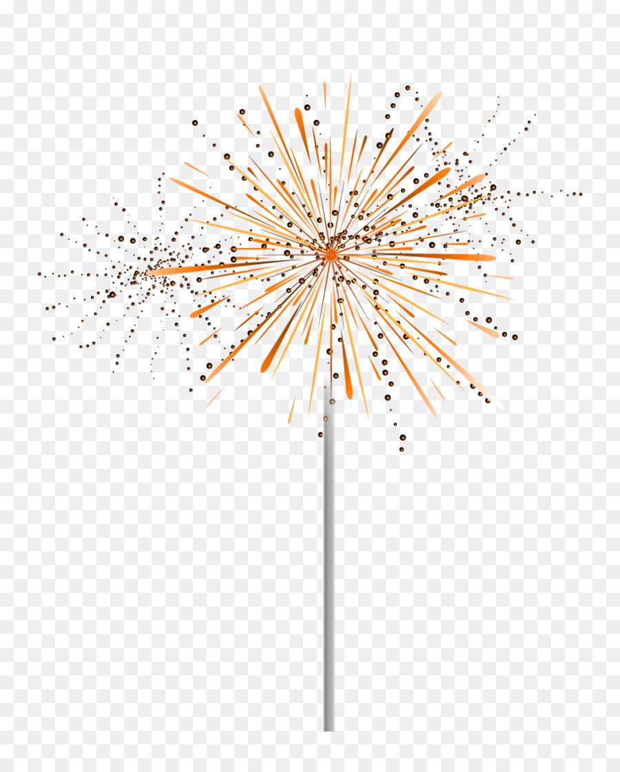 Descarga gratuita de Fuegos Artificiales, Postscript Encapsulado, Descargar imágenes PNG