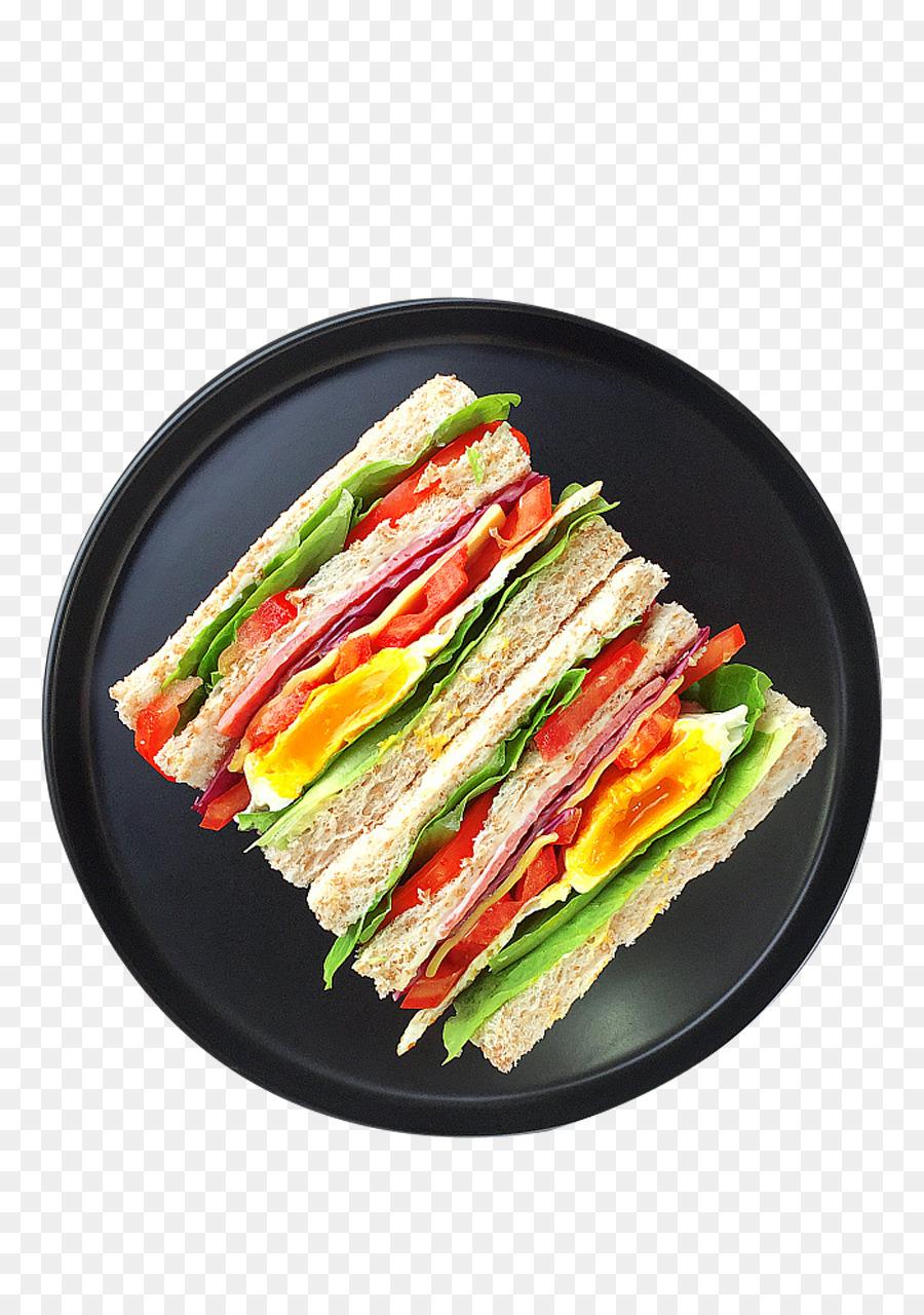 Descarga gratuita de Sandwich, Cocina Europea, Ensalada De Frutas Imágen de Png