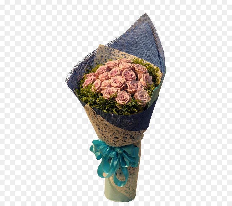 Descarga gratuita de Rosa, Ramo De Flores, Flor imágenes PNG