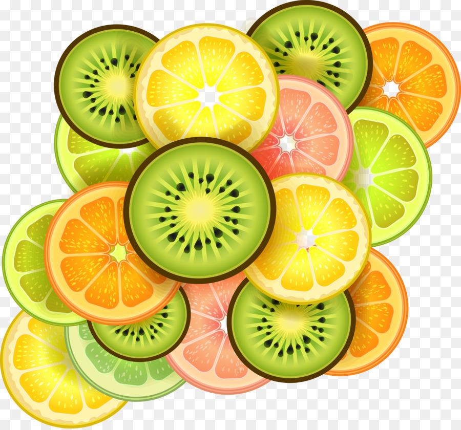 Descarga gratuita de La Fruta, Rebanada, Naranja Imágen de Png