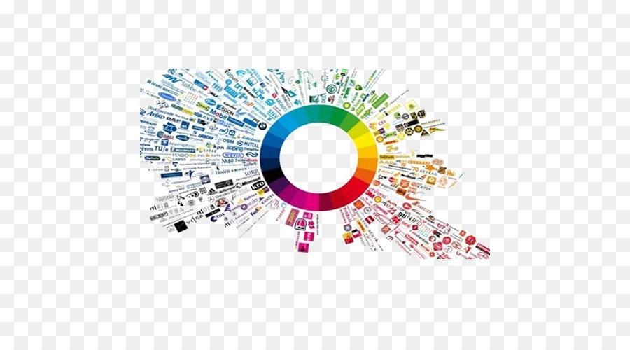 Descarga gratuita de Logotipo, Marca, Impresión Imágen de Png