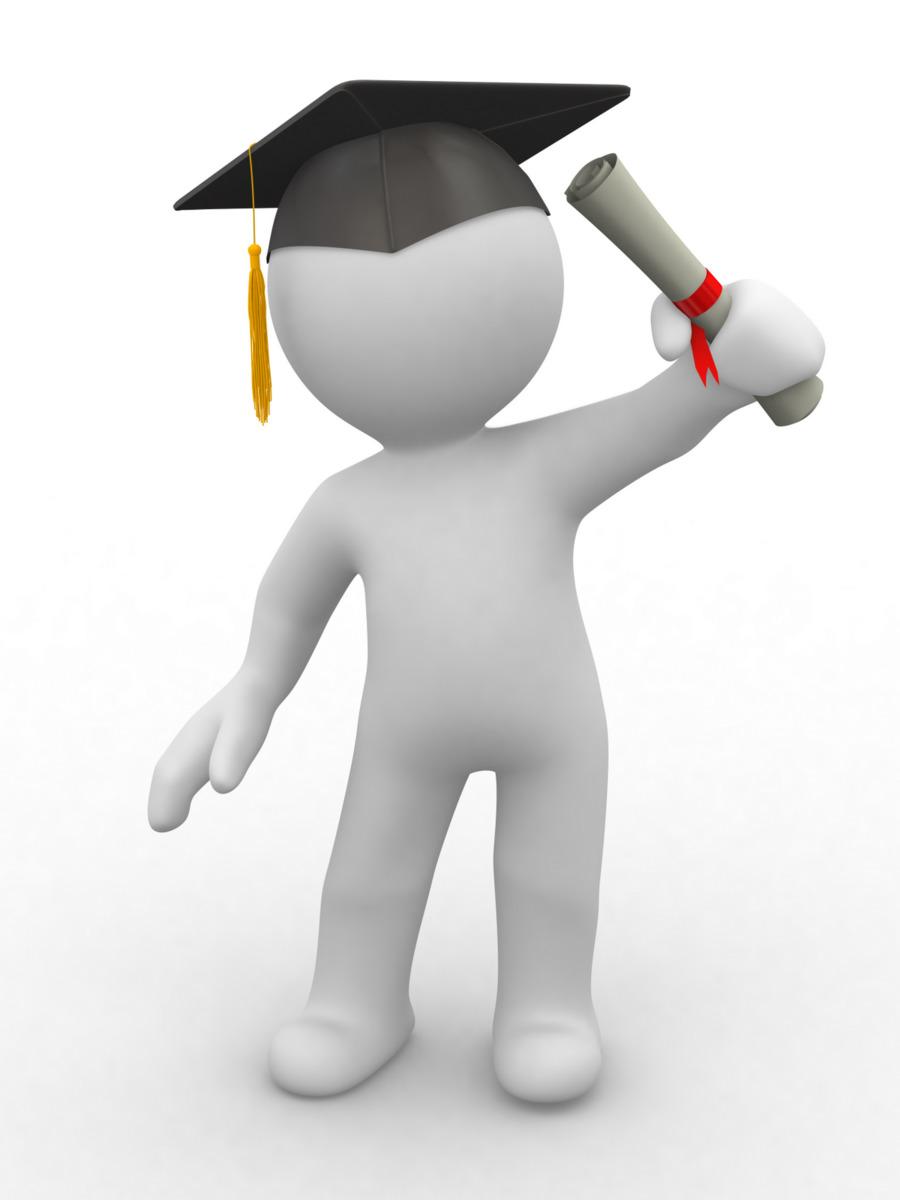 Descarga gratuita de Estudiante, Maestría, Grado Académico Imágen de Png