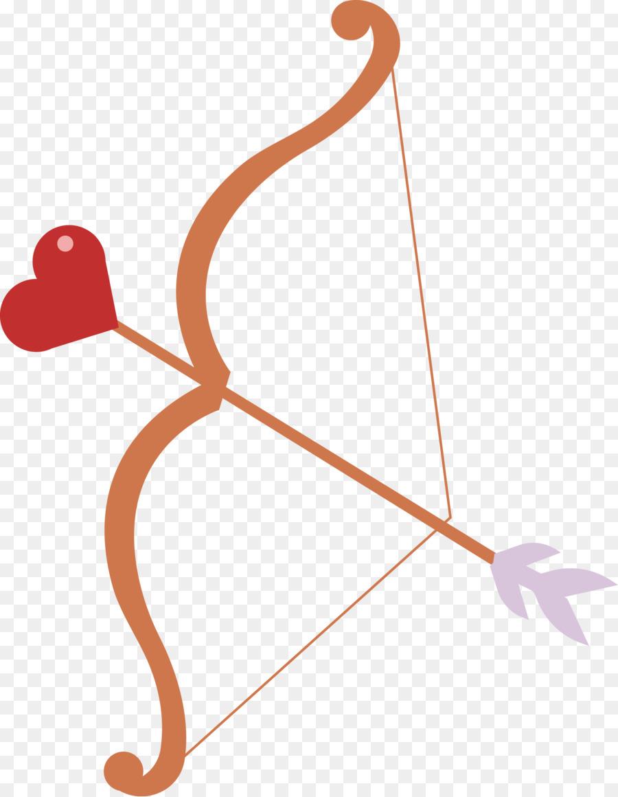 Descarga gratuita de Cupido, Flecha, Descargar Imágen de Png