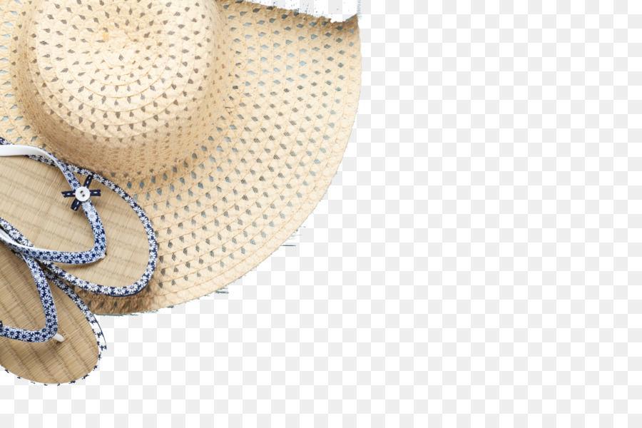 Descarga gratuita de Playa De Arena, Playa, Cartel imágenes PNG