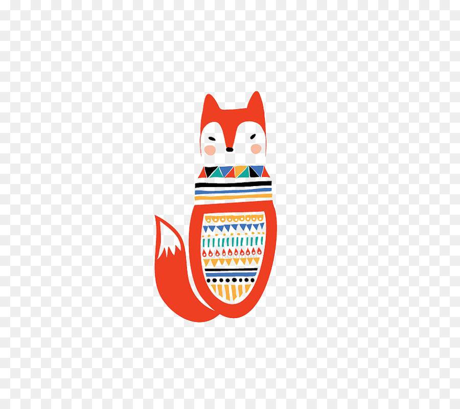 Descarga gratuita de Ilustraciones De Animales, Animal, Dibujo imágenes PNG