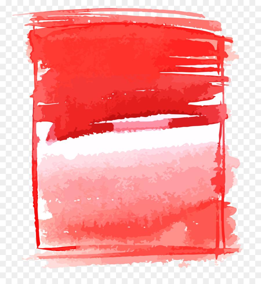 Descarga gratuita de Pintura A La Acuarela, Cepillo, Pintura Imágen de Png