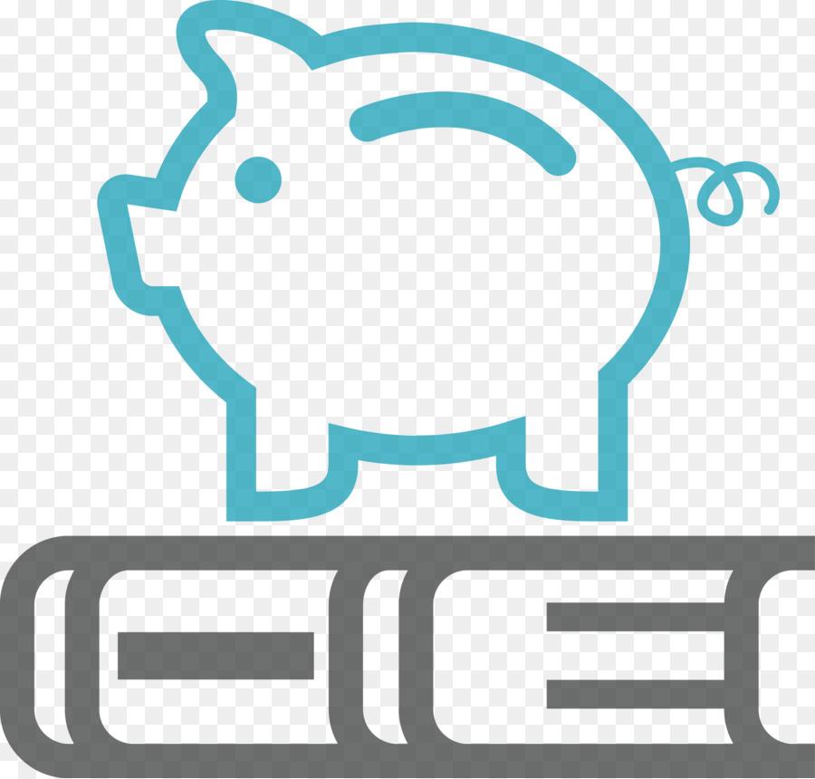 Descarga gratuita de Ahorro De, Los Administradores De Fondos Para El Retiro, De Pensiones imágenes PNG