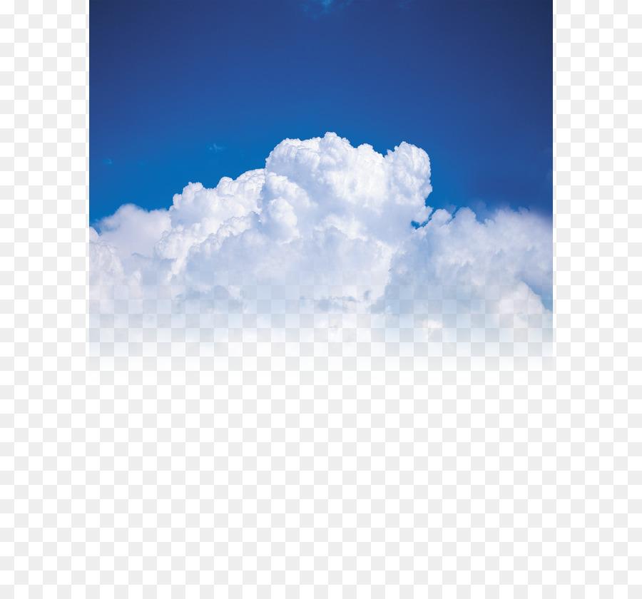 Descarga gratuita de Cartel, Cielo, La Nube imágenes PNG