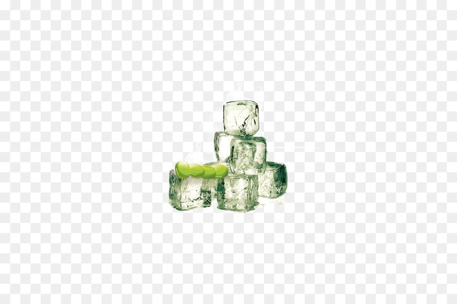 Descarga gratuita de Helado, Hielo, Cubo De Hielo Imágen de Png