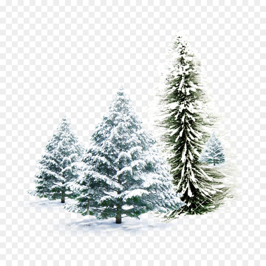 Descarga gratuita de La Navidad, Iglú, Muñeco De Nieve Imágen de Png
