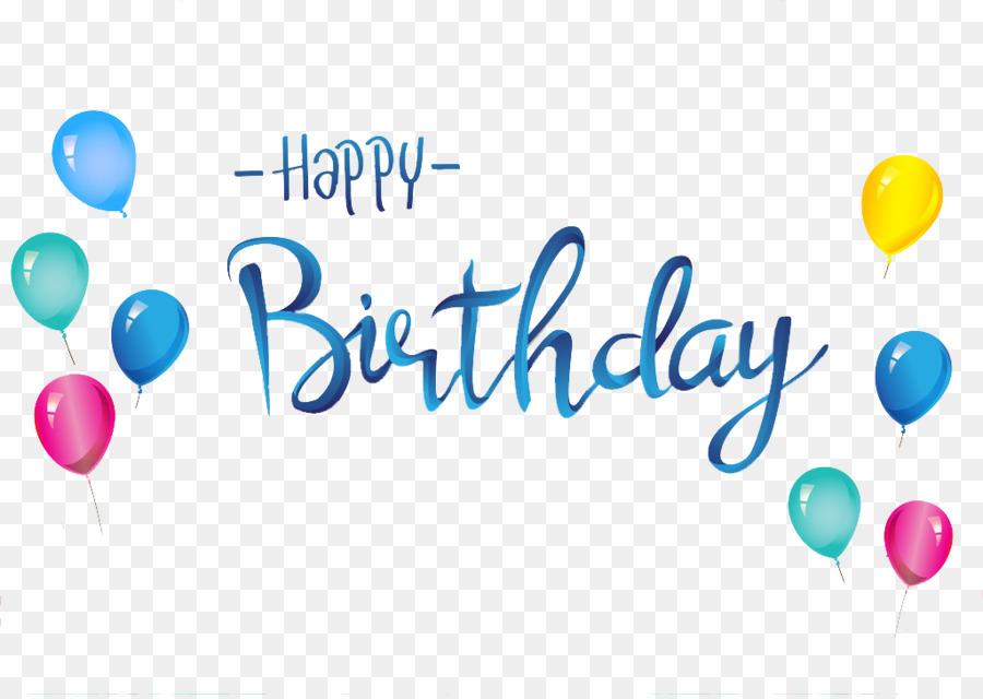 Descarga gratuita de Pastel De Cumpleaños, Confetti Cake, Cumpleaños Imágen de Png