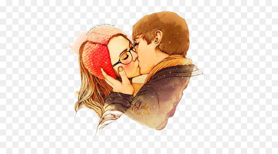 Descarga gratuita de El Amor, Dibujo, Illustrator imágenes PNG