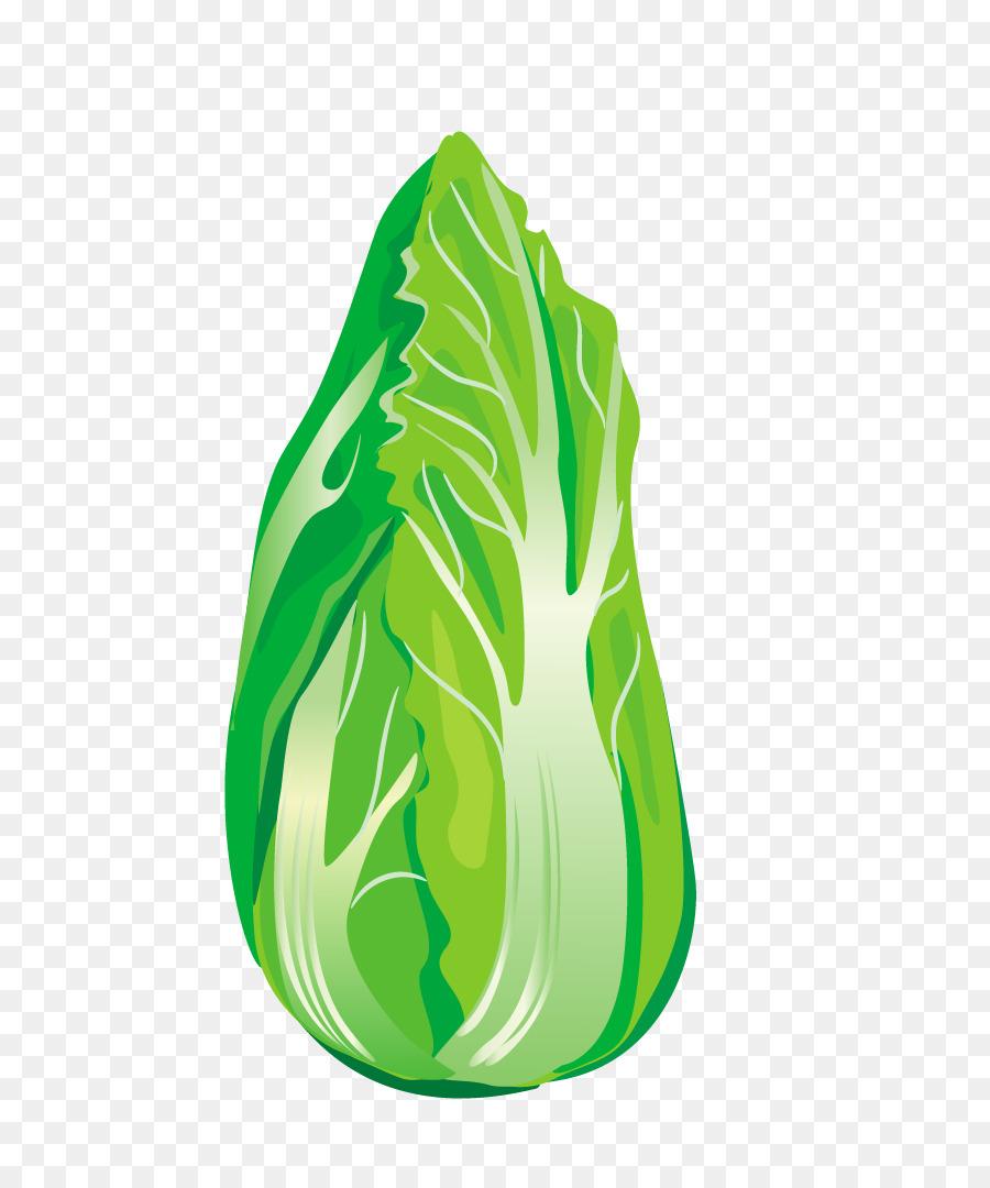 Descarga gratuita de Vegetal, Repollo Chino, Col imágenes PNG