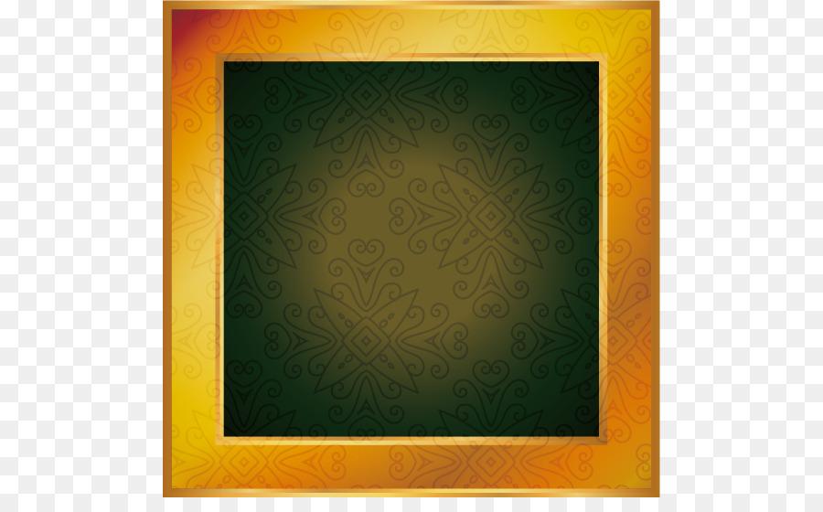 Descarga gratuita de Pintura, Descargar, Euclídea Del Vector imágenes PNG