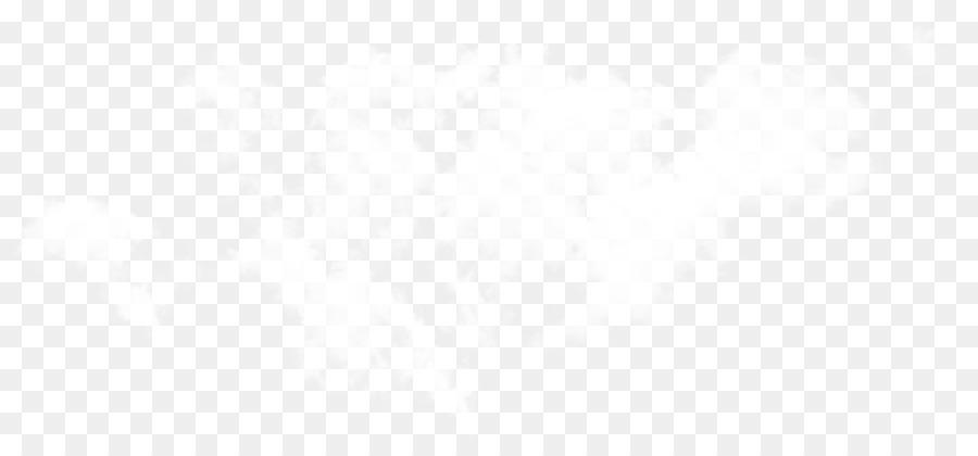 Descarga gratuita de Blanco, Negro, ángulo De imágenes PNG